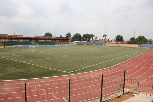 Agege-Stadium-504x336.jpg
