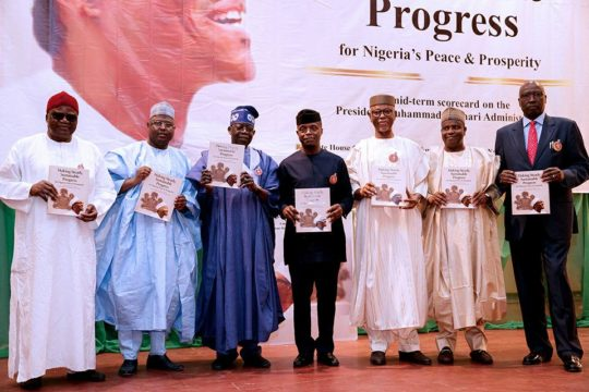 Buhari-others-at-Book-Launch-with-others.jpg