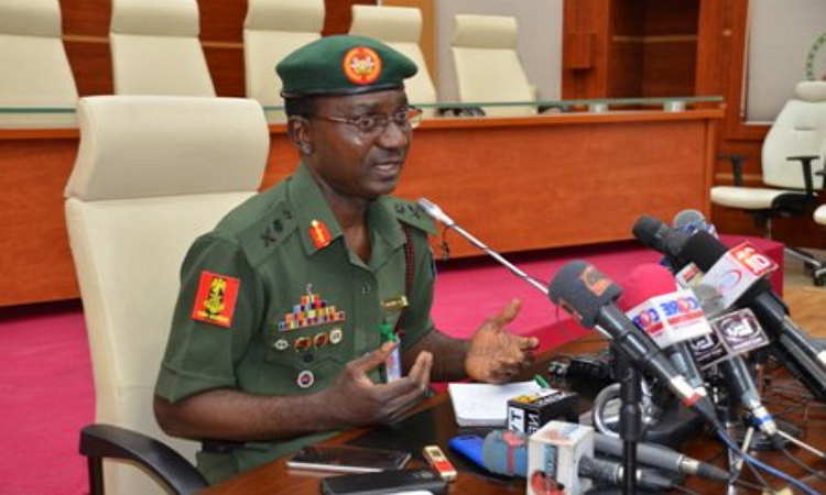Director-Defence-Information-Maj.-Gen.-John-Enenche-TVCNews.jpg