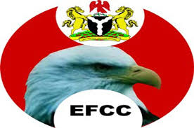 EFCC seals Suswam's property in Benue