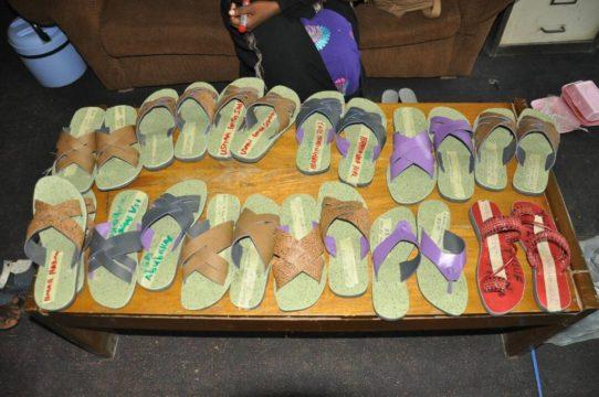 FA-training-leatherworks-shoes.jpeg