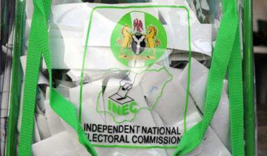 APC leads in Katsina, Bauchi senatorial by-elections