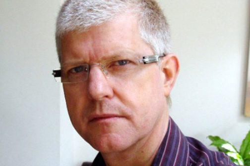 Ian-Squire-the-murdered-British-charity-worker.jpg