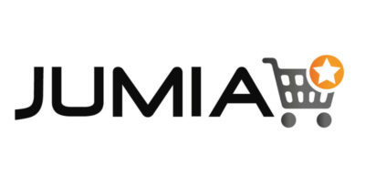 Jumia set to sweep Nigerians off their feet with up to 80% discount on Black Friday sales