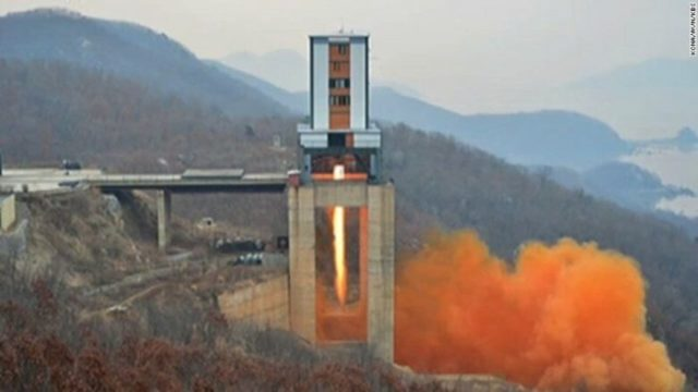 North-Korea-new-missile.jpg