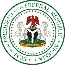 Presidency posts update, detailing President Buhari's appointments