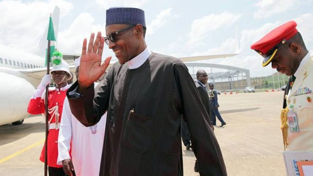 President-Buhari-jets-out-to-Germany-2.jpg