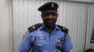 Traffic Offence: 19 vehicles to be forfeited for plying one-way in Lagos