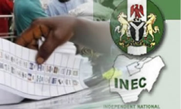 Electoral Security: Nigeria mobilizes heavily against terrorist group, IPOB, for safe, credible Anambra gubernatorial polls