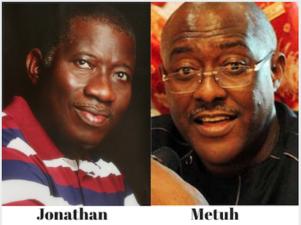 I was answerable to President Goodluck Jonathan – Dasuki