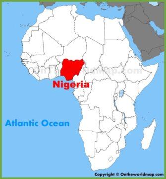 nigeria-location-on-the-africa-map.jpg