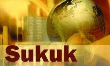 Sukuk: An Alternative Economic Model in Nigeria – A COMMENT