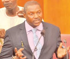 Mainagate: How officials defrauded Nigeria of N42bn with 66 bank accounts operated by HoS' office for pensioners — AGF