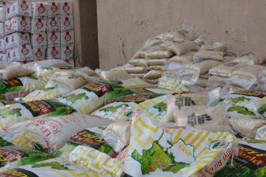 Aisha-Buhari-donates-to-Christians2.jpeg