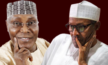 "Presidency descends on ex-VP, says ""We won't roll with Atiku in the mud"""