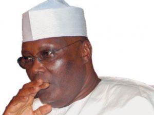 Panic in PDP as members abandon Atiku, Obi; declares support for Buhari, APC