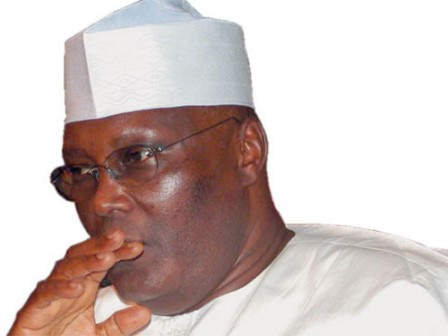 Atiku-nailed.jpg
