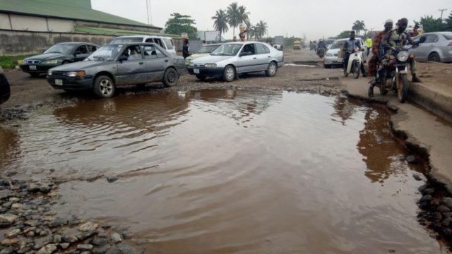 Bad-Roads.jpg