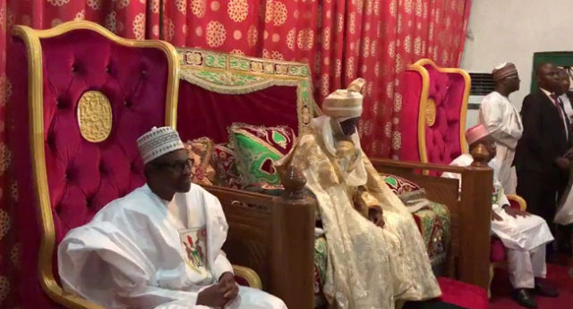 Buhari-and-Sanusi.jpg