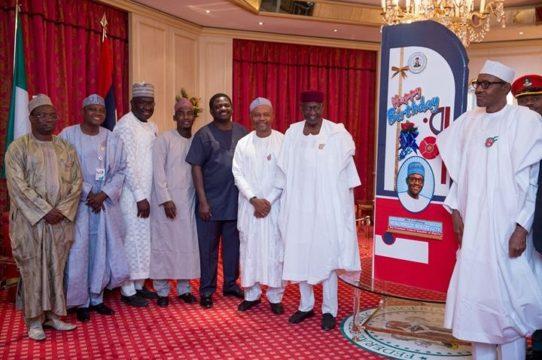 Buhari-on-73rd-birthday.jpg