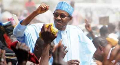 Buhari-visits-Kano-today.jpg