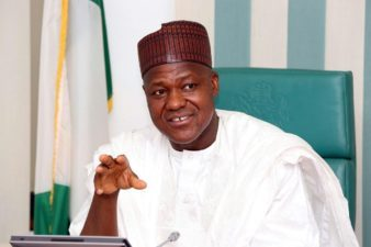 Buhari's 75th Birthday: President gradually restoring Nigeria's lost glory – Dogara
