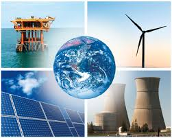Renewable Energy: Federal Government to issue bonds to finance projects