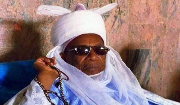 Emir-of-Katagum2.jpg