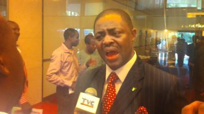 Fani-Kayode's comment on Law School's anti-Hijab action uncharitable, long in cowardice – Muslim Rights Concern attacks ex-Minister