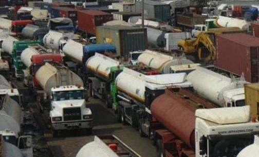 Fuel-tankers.jpg