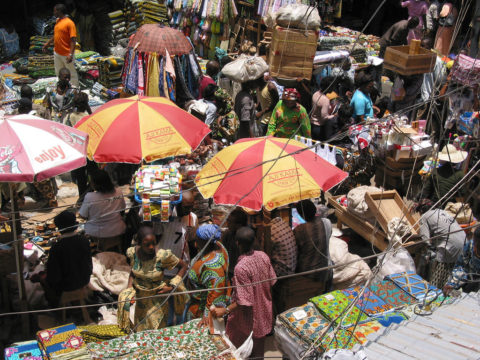 Market-in-Nigeria.jpg