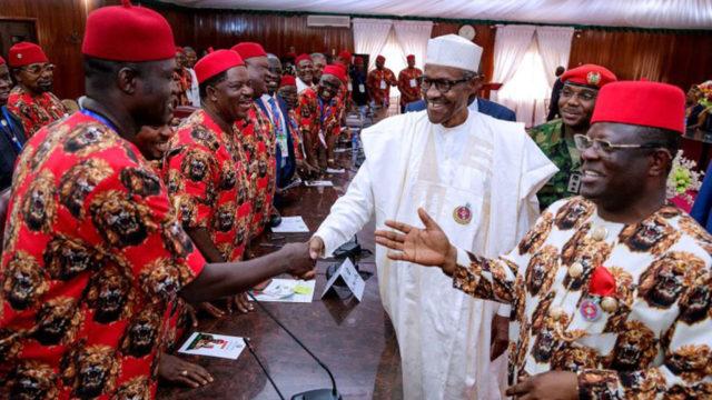 Muhammadu-Buhari-1.jpg