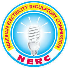 NERC rescues Nigerian electricity consumers from DisCos, releases rights list
