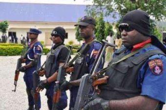 FG plans major reforms in Civil Defence, Prisons – Media Report