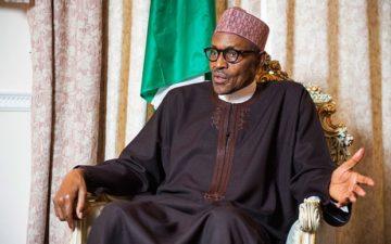 Letter to Mr. President: Concerned Group tasks Dabiri-Erewa, Buhari's aide, over Libya returnees