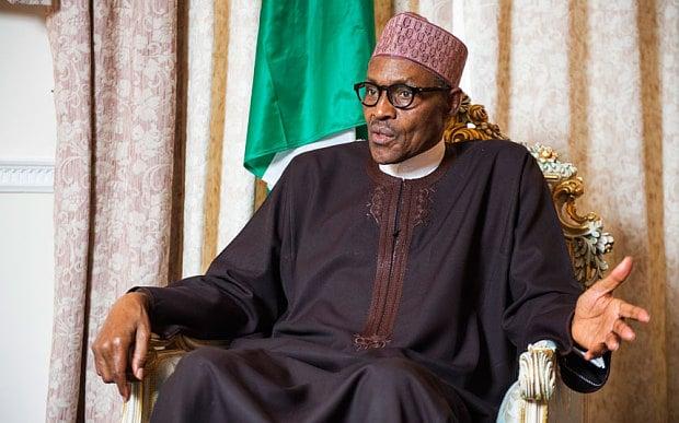 Nigerian_President_3568850b.jpg