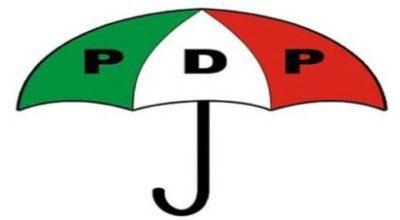 Breaking: Splinter PDP emerges