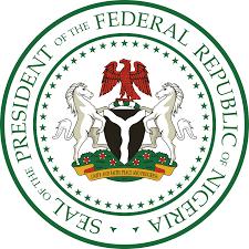 Presidency-logo.png