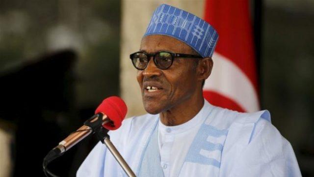 President-Buhari-and-service-chiefs.jpg