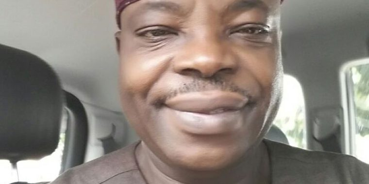 What I will do differently as 3rd Baba Adinni of Yoruba Land, Ex-Minister of Mines and Steel, Sarafa Isola, says