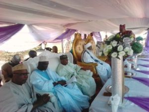 Sultan of Sokoto to declare open MSSN vacation course in Ogun state