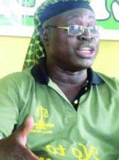 MURIC condemns Kaduna CAN for denying Fulani massacre in Kajuru, lying against Governor el-Rufai