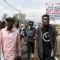 The Libya's Slavery Camp and a Nigeria's Job Scammer: Evils Nigerians do to Nigerians, by Bashir Adefaka