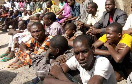 Boko-Haram-Suspects-696x445.jpg