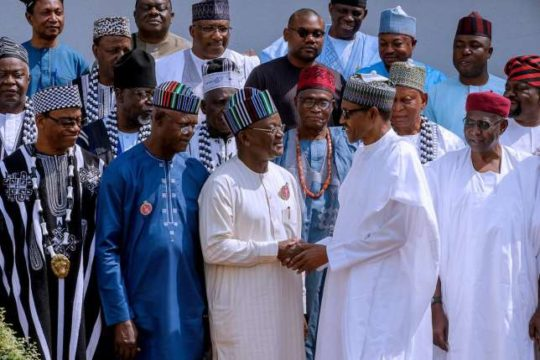 Buhari-and-others-from-benue.jpg
