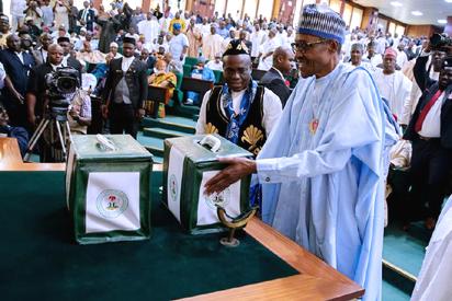 Buhari-on-budget-padding-1.png