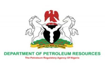 DPR seals 10 fuel stations for various offences