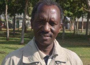 Mambilla Genocide: Emir of Kano didn't lie, Mr. Governor, by Dr. Aliyu U. Tilde