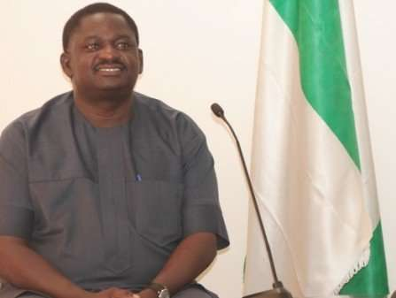 Femi-Adesina-Special-Adviser-to-the-President-on-Media-and-Publicity.jpg