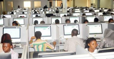 JAMB to remit N4.26b to FG this year — Oloyede